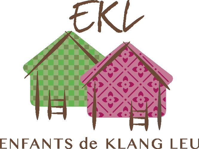 Les Enfants de Klang Leu